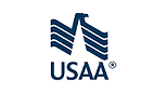 USAA download.png