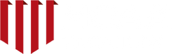 MOAA VACATIONS-logo and link