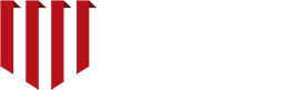 MOAAVACATIONS-logo-white-1.png