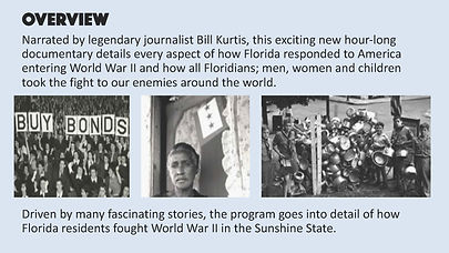 A STATE AT WAR-FLORIDA 0221_Page_03.jpg