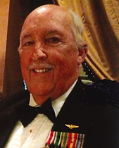 LCDR Jerry Bennett.png