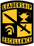 JROTC Logo Picture