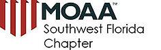 rsz_southwest_florida_moa_logo - 1.jpg