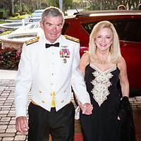 52nd Annual Military Ball