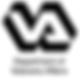 deparment-of-veterans-affairs 1.png