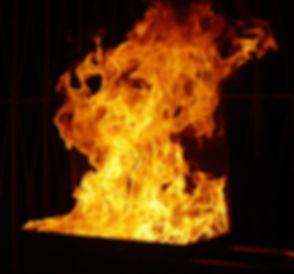 flamesimage2.jpg