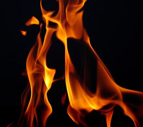 flamesimage.jpg