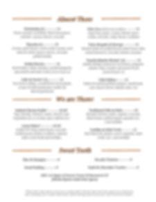 Mex Menu_MAR 2020_Page_2.jpg
