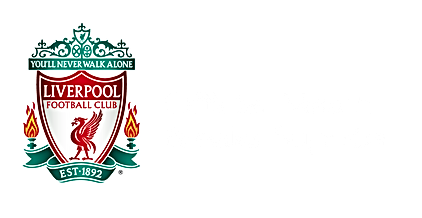 2020_LFCCREST-OMBS-L-WHITE.png