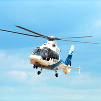 helicopter-incentive-trip.jpg