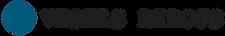 logo2 zila.png