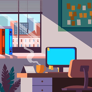 Office Spot.jpg