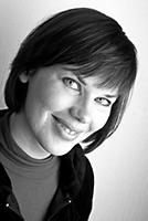 Elina Zelcane