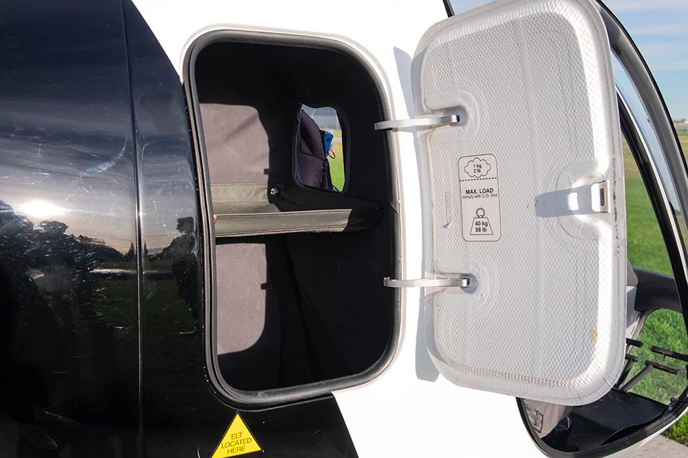 Luggage-locker-liners-2.jpg