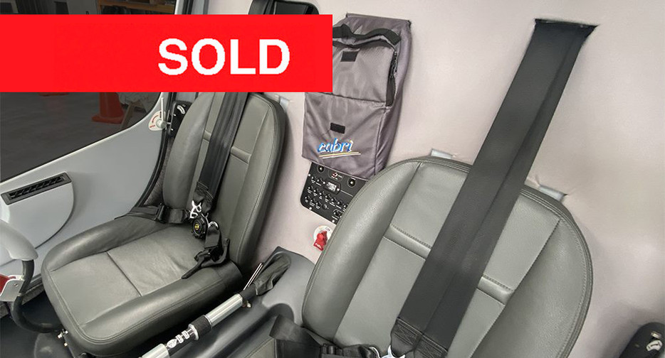 sold-3.jpg