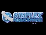Simplex Spray Systems