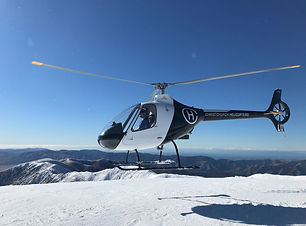 cabri-in-mountains.jpg
