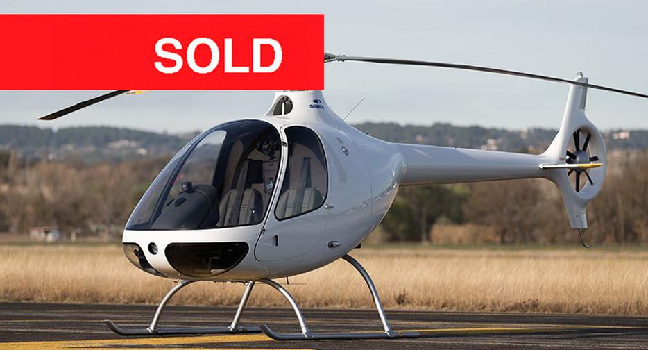 sold-5.jpg