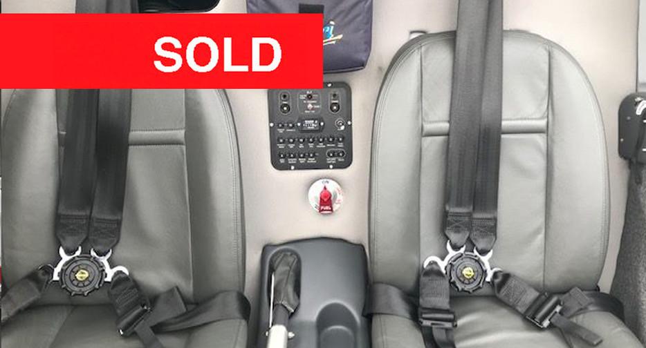 sold-4.jpg