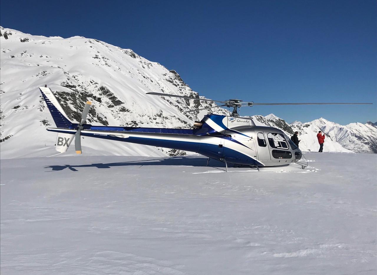 AS350-super-d2.jpeg
