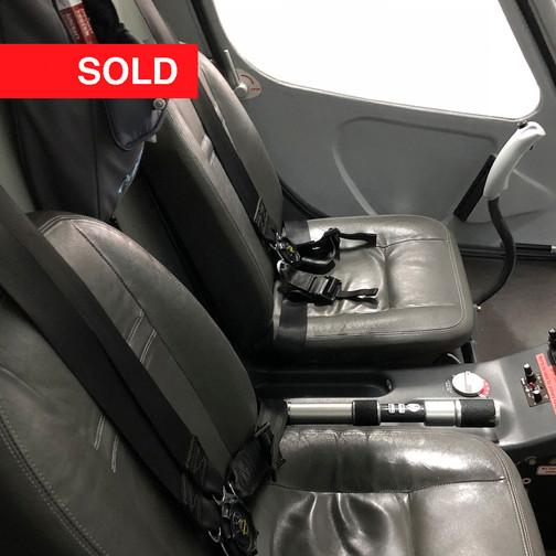 iij-seats-sold copy.jpg