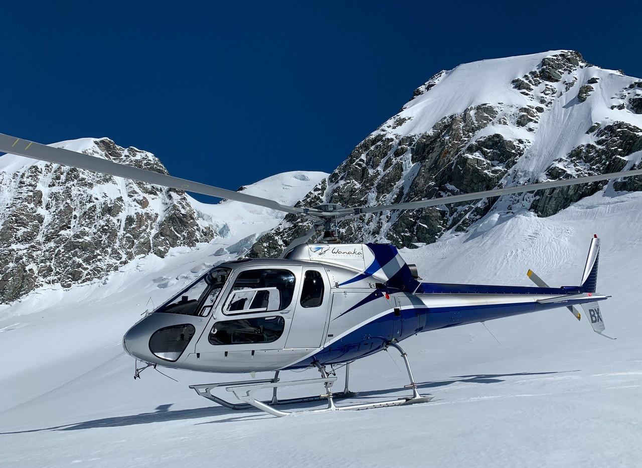 AS350-super-d.jpeg