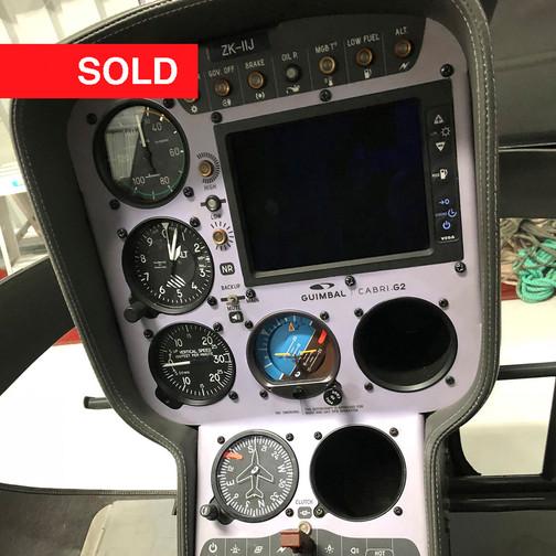 iij-dashboard-sold copy.jpg