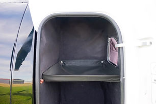 Luggage-locker-liners-1.jpg
