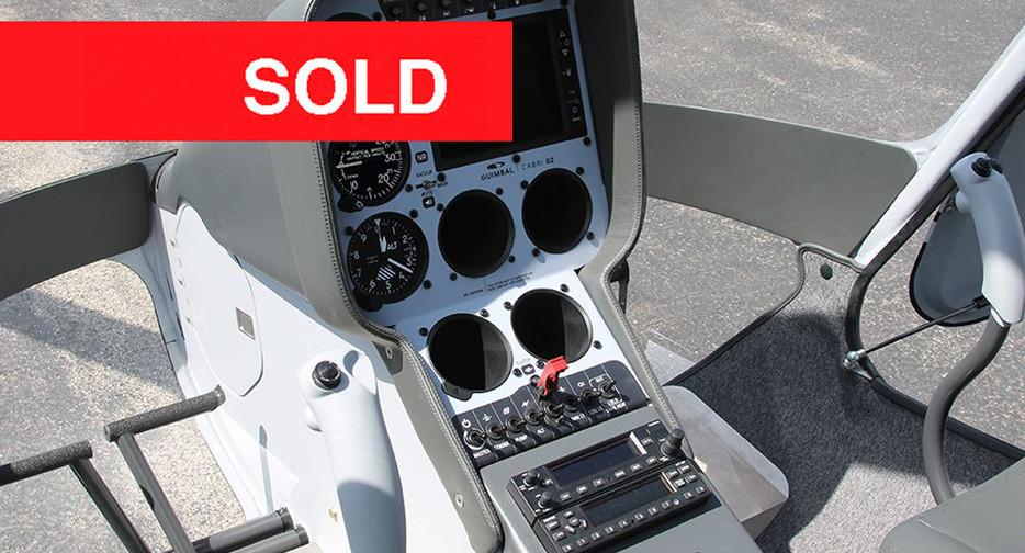 sold-2.jpg