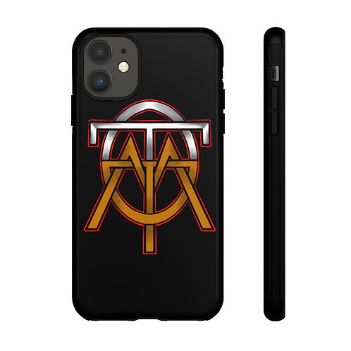Iphone 11 Hard Case
