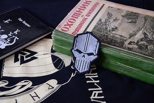 Легион Железных войнов, Warhammer 40K с липучкой
