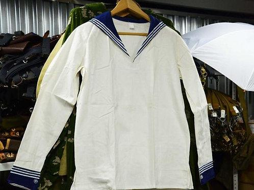 Рубашки морские армейские, с гюйсом (Голландка)