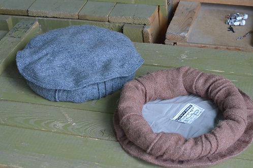 Новая оригинальная Афганская шапка Пуштунка (пакуль, пакол).
