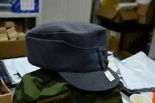Финские армейские кепки, новые.