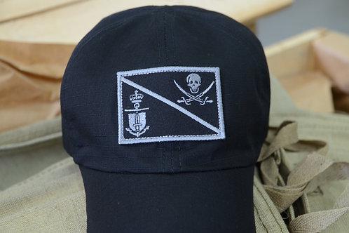 Бейсболка Датского спецназа Denmark Frømandskorpset