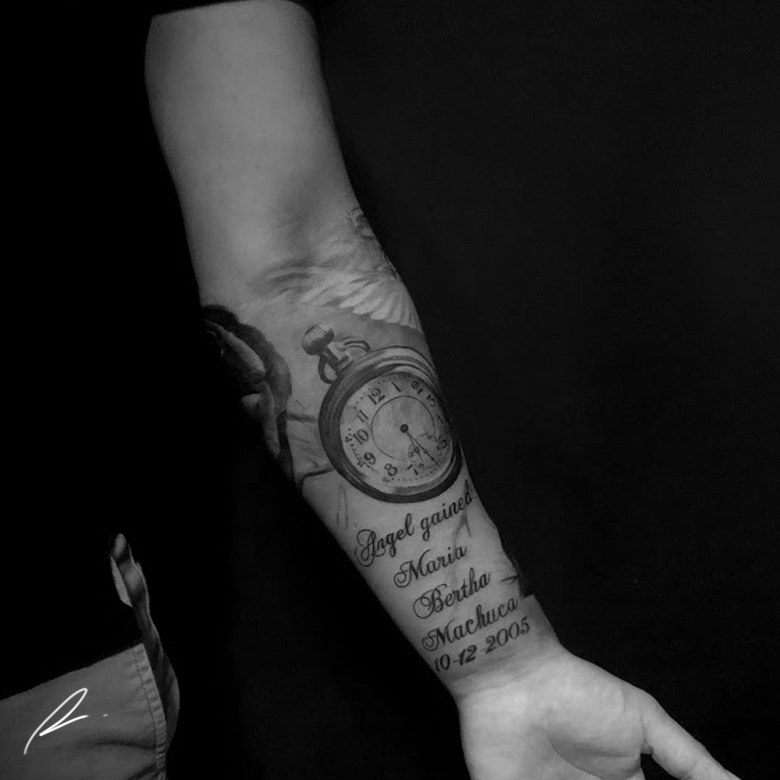 half_sleeve_1