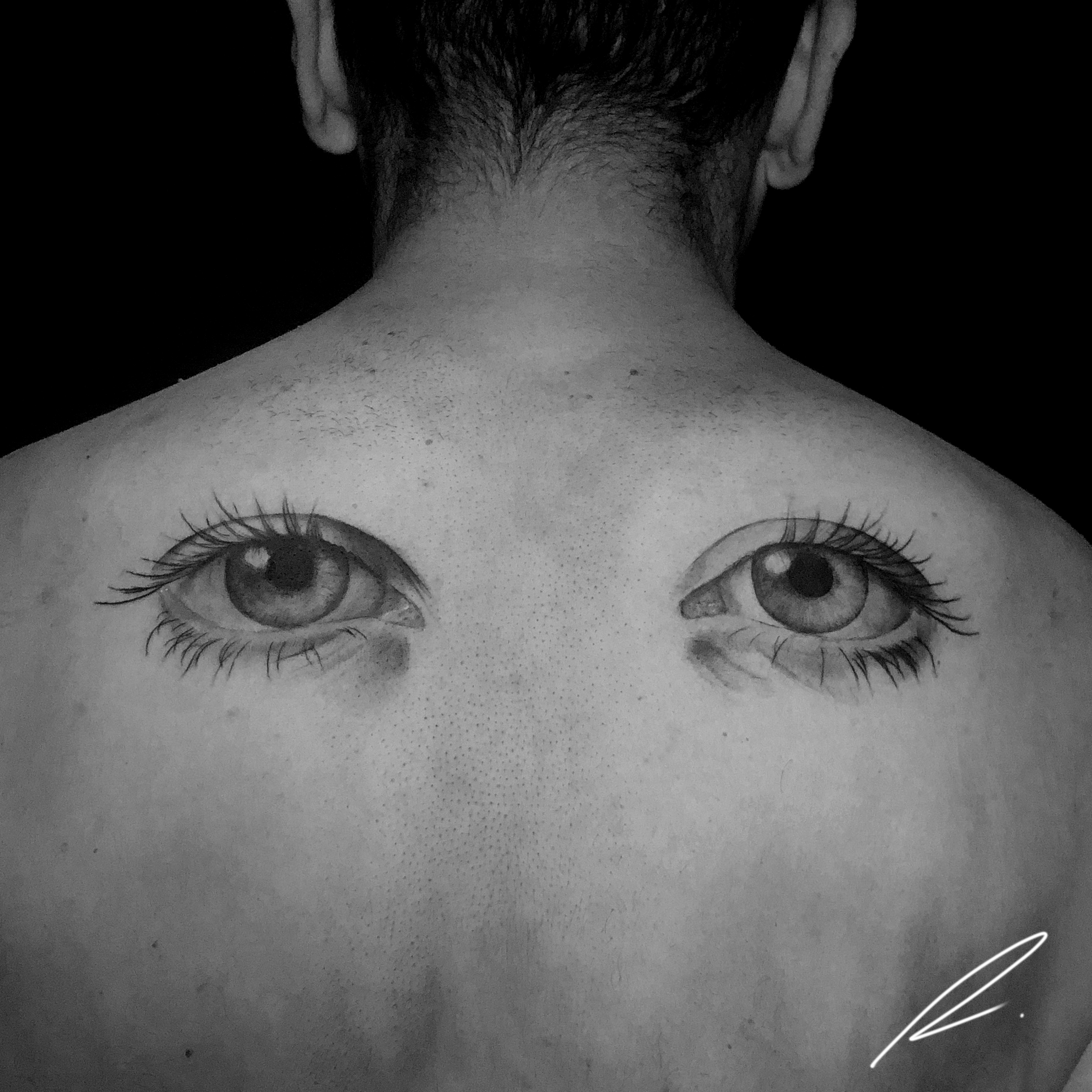 eyes_1
