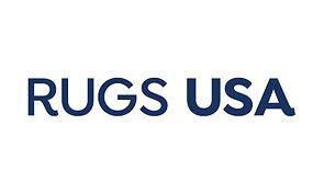 Rugs_USA.jpg