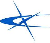 2020 Continuum Logo (Symbol).jpg