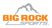Big Rock Sports Logo.png