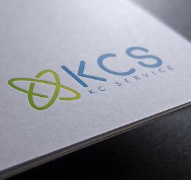 KCS Rebrand