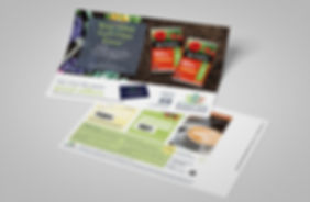 Raglan_Reward_Card_Mailer