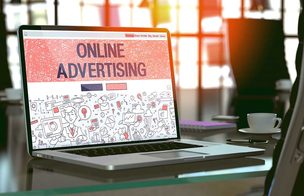 Study proves ROI of Online Ads