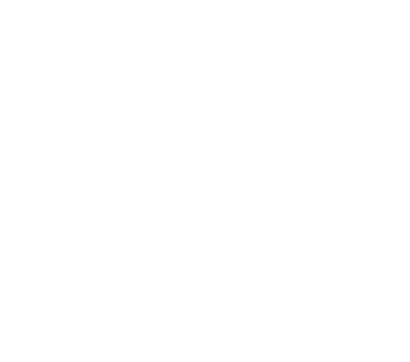 Spring Creative Marketing Worthing