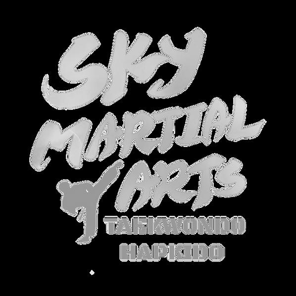 sky_logo_black_edited.png