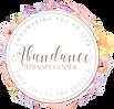 AbundanceTherapyCenter.png
