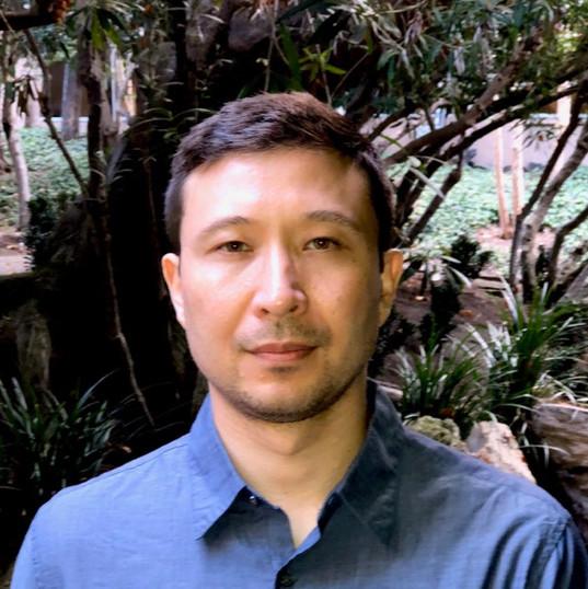 Anton Yanagisawa