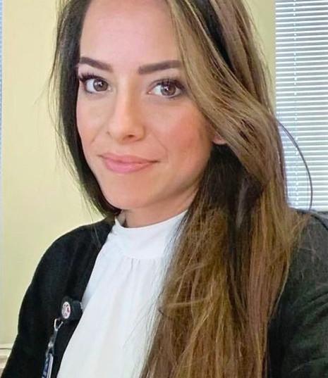 Liz Seidita