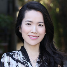 Christine Chae