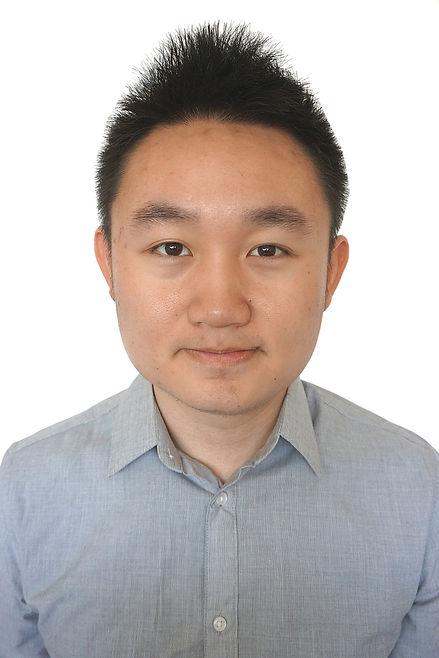 Jeff Hsiao.jpg